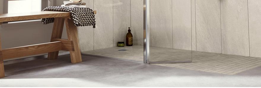modeles douches italiennes douche luitalienne carrele design carrelage grs crame gris with. Black Bedroom Furniture Sets. Home Design Ideas
